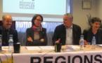 François Alfonsi lance sa campagne pour les élections européennes
