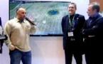 Tour : Les jeunes agriculteurs de Corse-du-Sud distingués au Salon de l'Agriculture