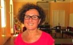 Le Padduc en débat à la Maison de la Corse à Marseille