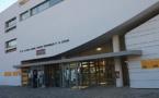 Université de Corse : Réunion extraordinaire du conseil d'administration