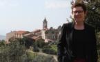 Jocelyne Caparelli à Appietto : « Préserver le caractère rural de la commune et un certain cadre de vie »