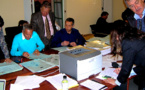 Ajaccio : Simon Renucci sous la menace de Laurent Marcangeli