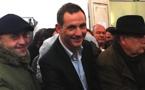 Municipales Bastia : Gilles Simeoni en pôle position pour le second tour !