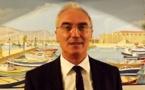 José Filippi : « Les nationalistes vont être à l'épicentre de la vie politique Ajaccienne »