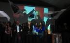 Bastia : Corsica Libera ne donne pas de consignes de vote