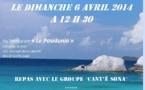 Amicizia Corsa Vallauris-Golfe Juan