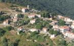 Serra-di-Fium'Orbu : Les remerciements de Patrice Giudicelli et du conseil municipal
