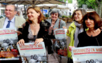 Histoire (s) en Mai : Les trois coups à Ajaccio