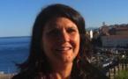 Mattea Lacave : « Insuffler un souffle nouveau à la culture à Bastia »