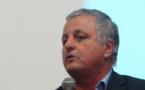 François Alfonsi : « L'avenir de la Corse passe par l'Europe »
