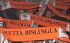 Parlemu Corsu mobilise la société civile à Ajaccio pour le statut de coofficialité