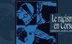 Le racisme en Corse : Quotidienneté, spécificité, exemplarité