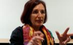 Violences faites aux femmes : 80 plaintes en Haute-Corse mais une seule femme sur dix dénonce