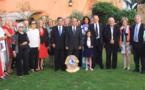 Le Lions Club de Balagne a fêté ses 50 ans