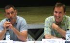 François Viangalli : « Il est faux d'affirmer que le statut de résident est impossible en droit européen ! »