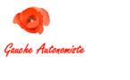 La Gauche Autonomiste : Lettre ouverte aux parlementaires corses