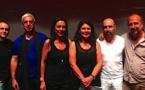 Théâtre de Bastia : Une prochaine saison résolument couleur locale