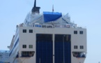 SNCM : Femu a Corsica demande une réunion extraordinaire de l'Assemblée de Corse