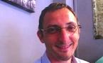 Marc Simeoni : « La grève de la SNCM coûte 7 à 8 millions € par jour à l'économie corse »