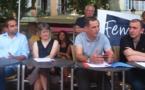 Femu a Corsica tire les leçons du conflit de la SNCM et lance un appel à la mobilisation