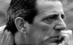Bonifacio: Gabriel Diana expose à partir du 17 juillet à l'Espace Saint-Jacques