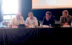 Le spectre de la SNCM en toile de fond : La CCI régionale tire la sonnette d'alarme