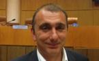 J.-C. Angelini : « La Corse est la région la moins décentralisée d'Europe »