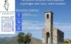 L'amicale des Corses de Montpellier a son site internet