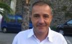 J.-G. Talamoni : « L'opinion internationale saisie sur la situation faite à la Corse »