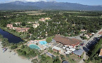 Ghisonaccia : La camping de l'Arinella Bianca dans le top 10 de TripAdvisor