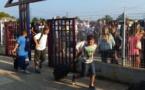 Taglio-Isolaccio : Le casse-tête des rythmes scolaires des petites communes rurales