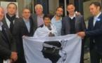 Référendum Ecosse : Sur les pas de la délégation corse à Edimbourg