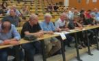 Respect des droits du peuple corse : Corsica Libera appelle à un sursaut collectif