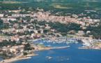 Les municipales de Porto-Vecchio validées