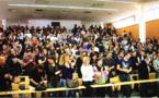 L'Università, solidaire, défend l'évolution de son statut