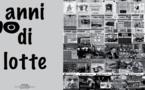 U Ribombu fête ses 40 ans au théâtre de Bastia