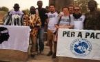 Burkina Faso : Une révolution est-elle en marche ?