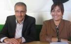 Corsica Libera : « Le vote du PADDUC est un message fort envoyé à la Corse et à Paris »