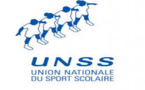 UNSS : Cross-country départemental mercredi à Biguglia