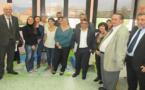 Ajaccio : Création d'une unité d'enseignement en maternelle pour enfants autistes
