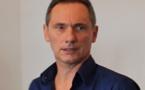 """Paul-Antoine Lanfranchi à Paul Giacobbi : """"Nous prenons acte …!"""""""