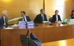 PLU Ajaccio : Le rapporteur public conclut à l'annulation totale