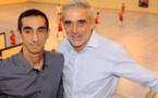 Hand-Ball : Le président de la ligue Philippe Bernat-Salles à Calvi pour les 20 ans de l'AJC