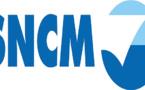 SNCM : Mise en redressement judiciaire requise avec une période d'observation de 6 mois