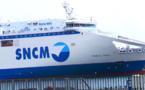 """SNCM : La CFE-CGC rappelle """"l'actionnaire mixte public/privé TRANSDEV à ses responsabilités"""""""