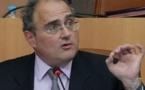 """Paul Giacobbi et la SNCM : """"Attendons les repreneurs"""""""