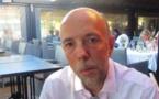 Jean-François Battini : « Je lance un appel aux militants UMP pour soutenir Nicolas Sarkozy »