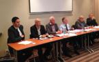 Jean-Jacques Panunzi rassure le BTP : La réglementation freine l'avancement des dossiers
