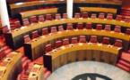 Assemblée de Corse : Une réforme pas vraiment au point !