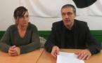 Corsica Libera : « Nous devons affirmer la position des élus de la Corse face à Paris »
